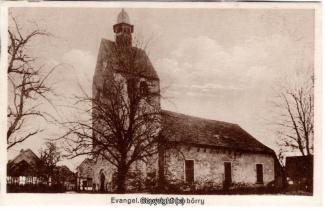 0310A-Boerry004-Kirche-Scan-Vorderseite.jpg