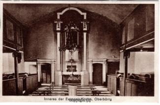 0320A-Boerry005-Kirche-Innenansicht-Scan-Vorderseite.jpg