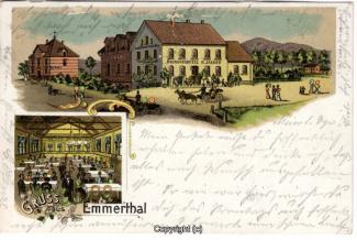 0050A-Emmerthal001-Multibilder-Bahnhofshotel-1899-Litho-Scan-Vorderseite.jpg