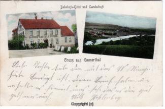 0060A-Emmerthal002-Multibilder-Bahnhofshotel-1906-Scan-Vorderseite.jpg
