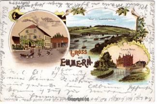 0070A-Emmerthal003-Multibilder-Emmern-Schmalkuche-Muehle-1900-Scan-Vorderseite.jpg