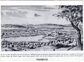 0090A-Emmerthal044-Panorama-Historie-Scan-Vorderseite.jpg