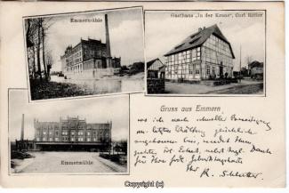 0210A-Emmerthal006-Multibilder-Emmern-Zur-Krone-Muehle-1905-Scan-Vorderseite.jpg