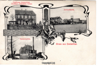 0310A-Emmerthal005-Multibilder-Muehle-Zuckerfabrik-1908-Scan-Vorderseite.jpg