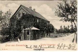 0320A-Emmerthal009-Emmern-Haus-Emmerthal-1907-Scan-Vorderseite.jpg