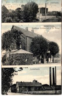 0350A-Emmerthal008-Multibilder-Emmern-Haus-Emmerthal-Muehle-Zuckerfabrik-1914-Scan-Vorderseite.jpg