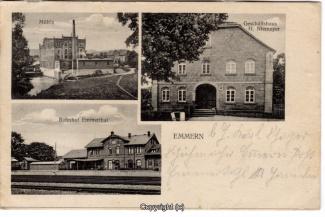 0410A-Emmerthal007-Multibilder-Emmern-Haus-Niemeyer-Muehle-Bahnhof-1927-Scan-Vorderseite.jpg