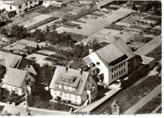 0510A-Emmerthal012-Krankenhaus-Upmeier-1970-Scan-Vorderseite.jpg