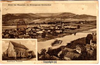 1010A-Emmerthal013-Multibilder-Panorama-Haus-Petesta-1933-Scan-Vorderseite.jpg