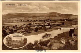 1030A-Emmerthal014-Multibilder-Panorama-Bueckebergblick-Haemelschenburg-Scan-Vorderseite.jpg
