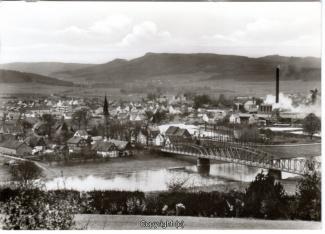 1050A-Emmerthal015-Panorama-Bueckebergblick-Scan-Vorderseite.jpg