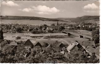 1060A-Emmerthal016-Panorama-Bueckebergblick-1961-Scan-Vorderseite.jpg