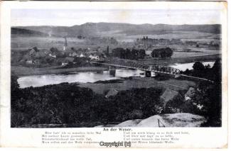 1070A-Emmerthal018-Panorama-Bueckebergblick-Weserlied-1914-Scan-Vorderseite.jpg