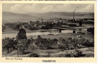 1080A-Emmerthal019-Panorama-Bueckebergblick-1937-Scan-Vorderseite.jpg