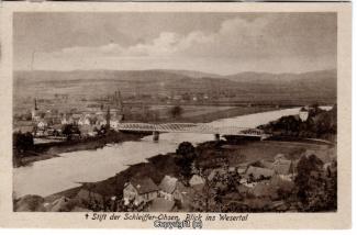 1090A-Emmerthal020-Panorama-Bueckebergblick-1925-Scan-Vorderseite.jpg