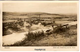 1100A-Emmerthal021-Panorama-Bueckebergblick-1961-Scan-Vorderseite.jpg