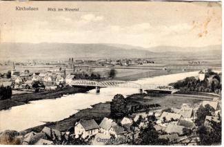 1110A-Emmerthal022-Panorama-Bueckebergblick-1914-Scan-Vorderseite.jpg