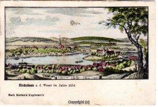 2010A-Emmerthal024-Panorama-Historie-1654-Litho-1909-Scan-Vorderseite.jpg