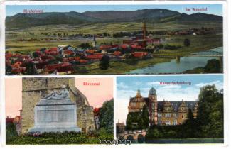 2030A-Emmerthal025-Panorama-Historie-Ehrenmal-Haemelschenburg-1929-Scan-Vorderseite.jpg