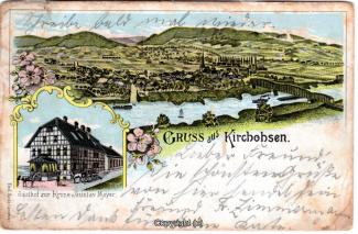 2120A-Emmerthal023-Multibilder-Kirchohsen-Haus-Zur-Krone-Panorama-Litho-1911-Scan-Vorderseite.jpg
