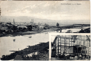2130A-Emmerthal027-Multibilder-Haus-Zur-Krone-Panorama-Bueckebergblci-1922-Scan-Vorderseite.jpg