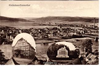 2150A-Emmerthal028-Multibilder-Haus-Zur-Krone-Panorama-Bueckebergblick-1919-Scan-Vorderseite.jpg