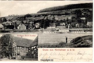 2320A-Emmerthal026-Multibilder-Haus-Zeddies-Panorama-Weser-Bueckeberg-1910-Scan-Vorderseite.jpg