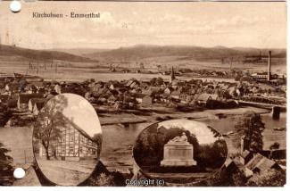 2330A-Emmerthal029-Multibilder-Haus-Zur-Linde-Panorama-Bueckebergblick-Ehrenmal-1936-Scan-Vorderseite.jpg