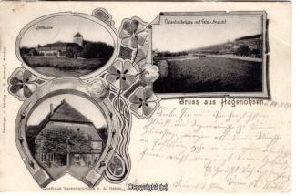 2620A-Emmerthal031-Multibilder-Haus-Zur-Weserbruecke-Bruecke-Domaene-1901-Scan-Vorderseite.jpg