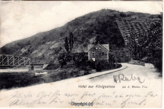 2720A-Emmerthal032-Haus-Zur-Koenigszinne-1905-Scan-Vorderseite.jpg