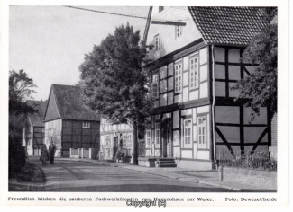 2810A-Emmerthal042-Hagenohsen-Ort-Scan-Vorderseite.jpg