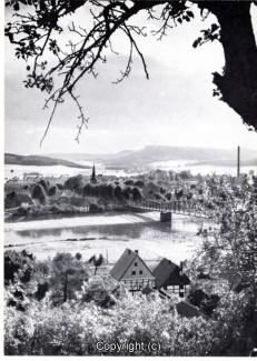 2820A-Emmerthal043-Hagenohsen-Bueckebergblick-Scan-Vorderseite.jpg