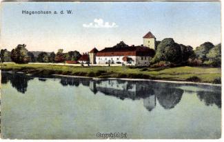 3020A-Emmerthal033-Weser-Domaene-Scan-Vorderseite.jpg