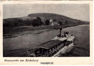 3030A-Emmerthal034-Weser-Raddampfer-Domaene-Bueckeberg-1935-Scan-Vorderseite.jpg