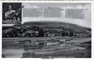 3050A-Emmerthal036-Weser-Raddampfer-Bueckeberg-Lorely-Weserlied-Scan-Vorderseite.jpg