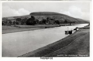 3070A-Emmerthal038-Weser-Bueckeberg-Domaene-Scan-Vorderseite.jpg