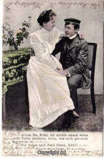 4010A-Emmerthal041-Romantik-Ddmaene-Reise-Paris-1904-Scan-Vorderseite.jpg