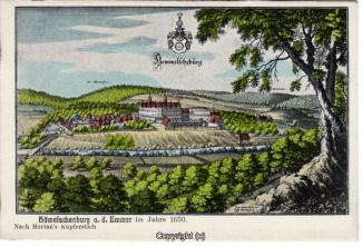 0050A-Haemelschenburg001-Historie-1650-Litho-Scan-Vorderseite.jpg
