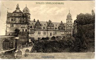 0110A-Haemelschenburg002-Schloss-Scan-Vorderseite.jpg