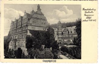 0160A-Haemelschenburg007-Schloss-1941-Scan-Vorderseite.jpg