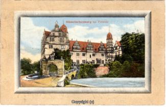 0170A-Haemelschenburg009-Schloss-1913-Scan-Vorderseite.jpg