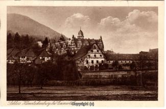 0210A-Haemelschenburg008-Schloss-Scan-Vorderseite.jpg
