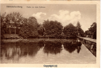 0250A-Haemelschenburg013-Schlossteich-Scan-Vorderseite.jpg