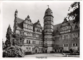 0510A-Haemelschenburg011-Schloss-1940-Scan-Vorderseite.jpg