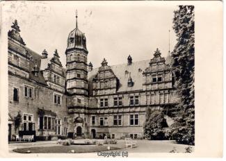 0530A-Haemelschenburg010-Schloss-1952-Scan-Vorderseite.jpg