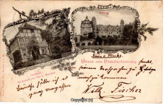 1050A-Haemelschenburg003-Multibilder-Schloss-Gasthaus-Im-Kaiser-1899-Scan-Vorderseite.jpg