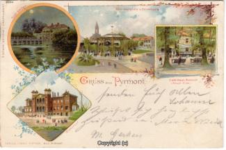 0070A-Pyrmont090-Multibilder-Litho-1897-Scan-Vorderseite.jpg