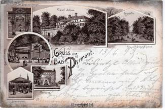 0075A-Pyrmont109-Multibilder-Litho-1893-Scan-Vorderseite.jpg