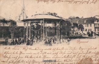 0210A-Pyrmont088-Stahlbrunnenhalle-1897-Scan-Vorderseite.jpg