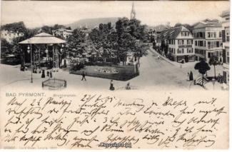 0250A-Pyrmont092-Brunnenplatz-1905-Scan-Vorderseite.jpg